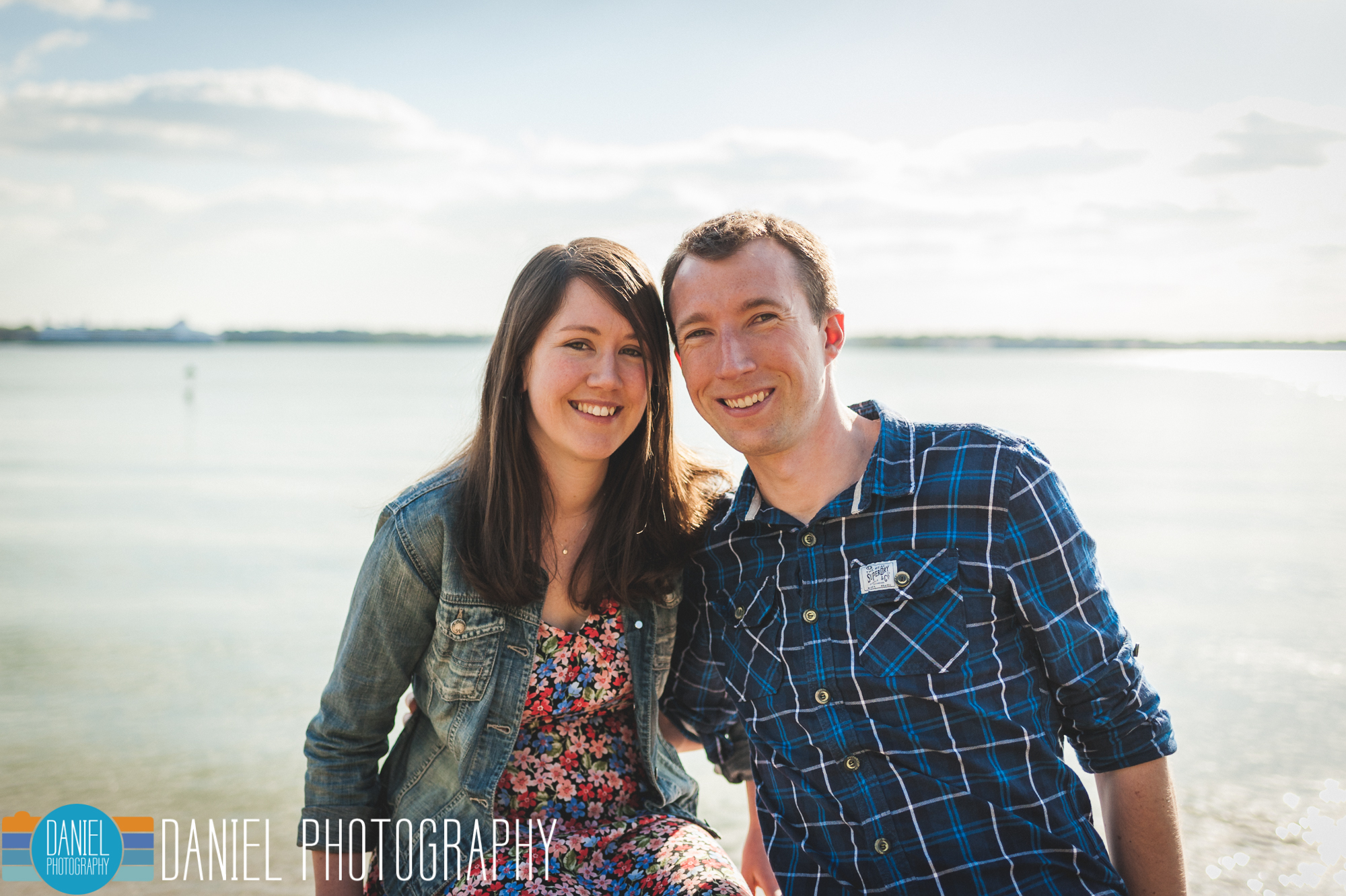 Kathryn&Mike_Engagement_blog002.jpg