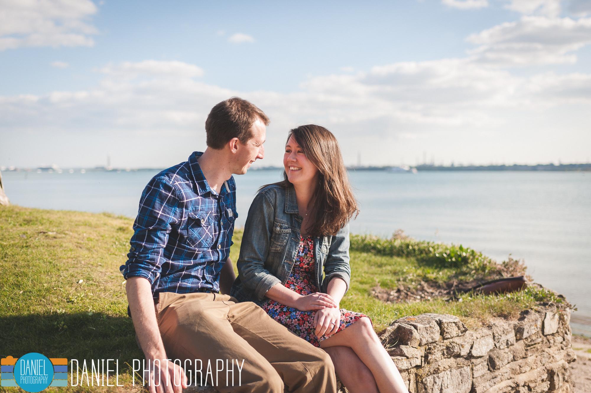 Kathryn&Mike_Engagement_blog005.jpg