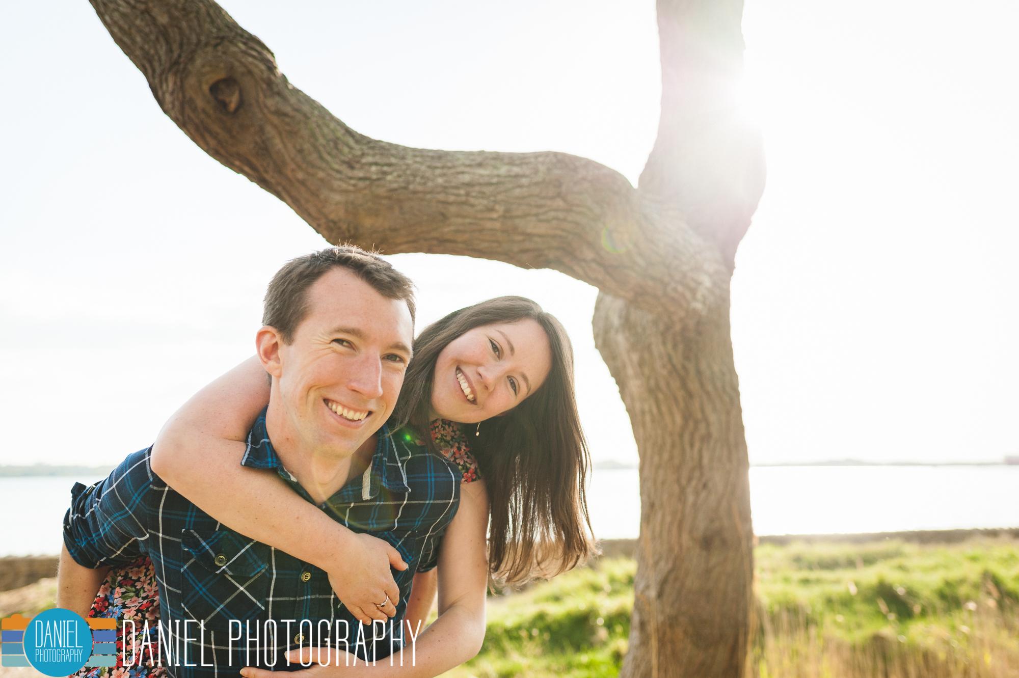 Kathryn&Mike_Engagement_blog012.jpg