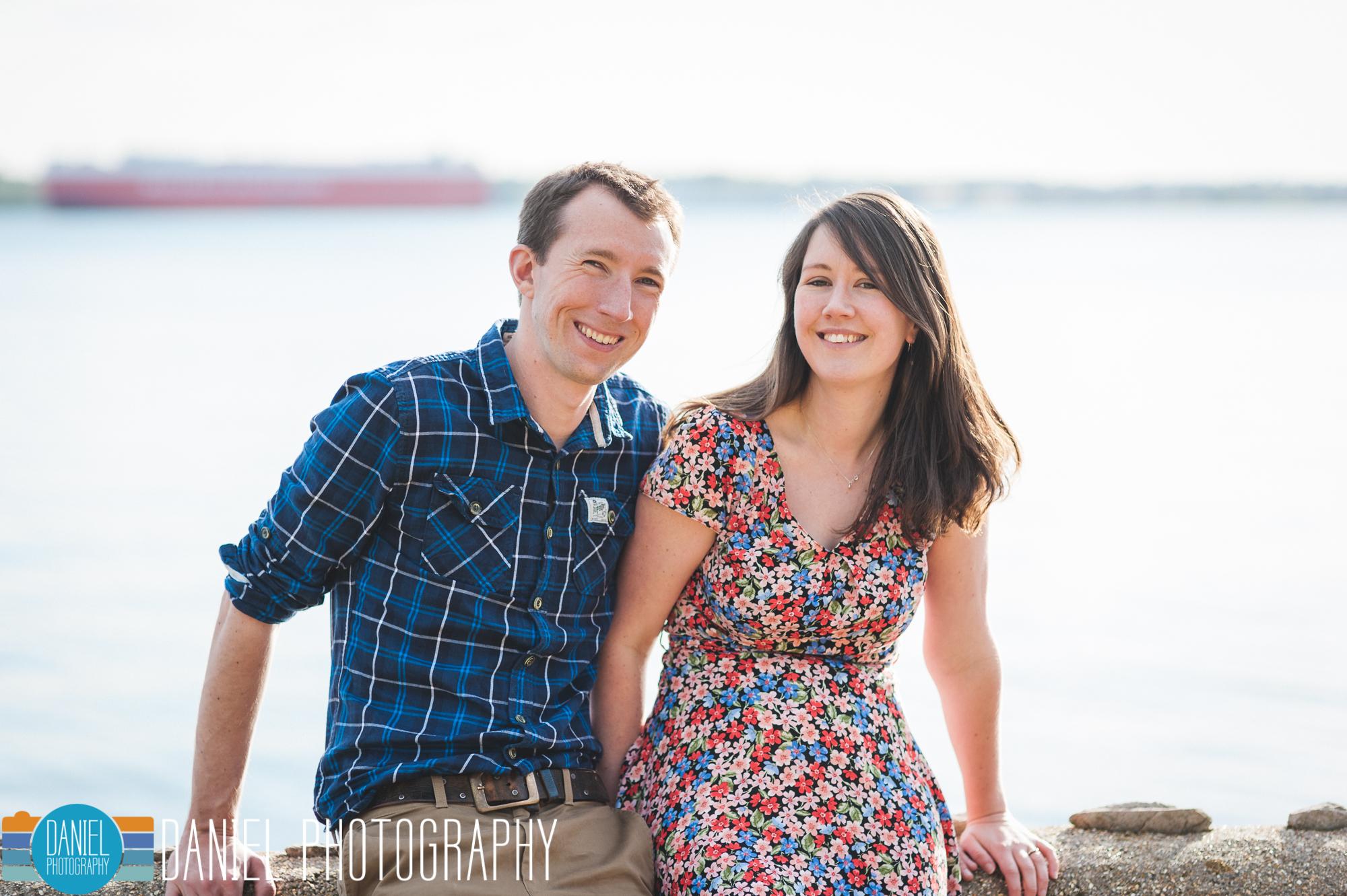 Kathryn&Mike_Engagement_blog014.jpg