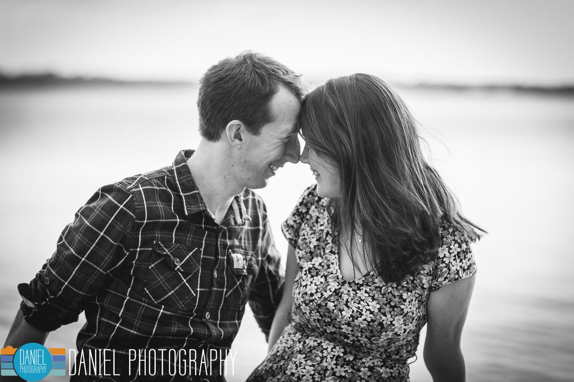 Kathryn&Mike_Engagement_blog015.jpg