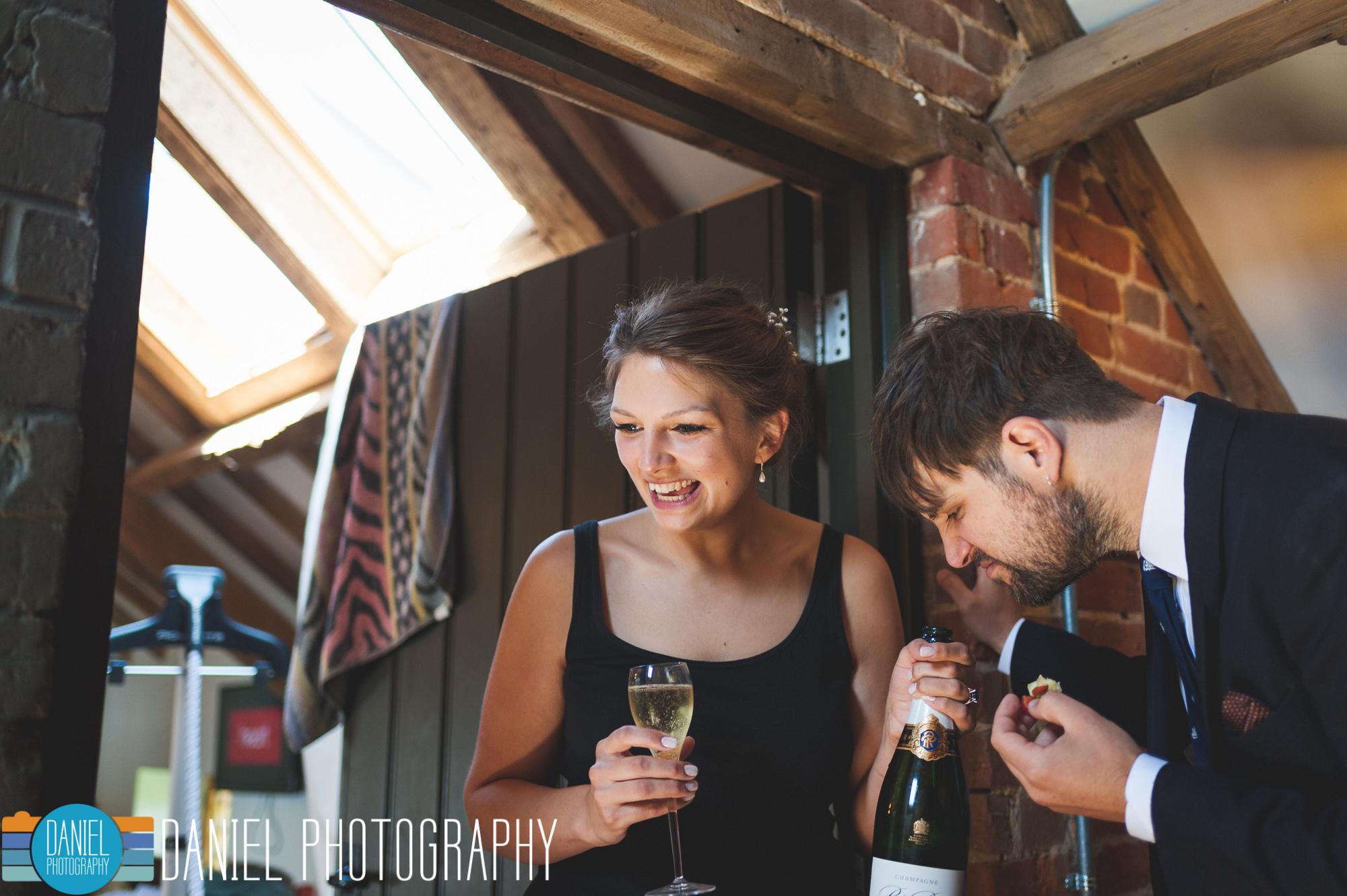 Kate&Matt012.jpg