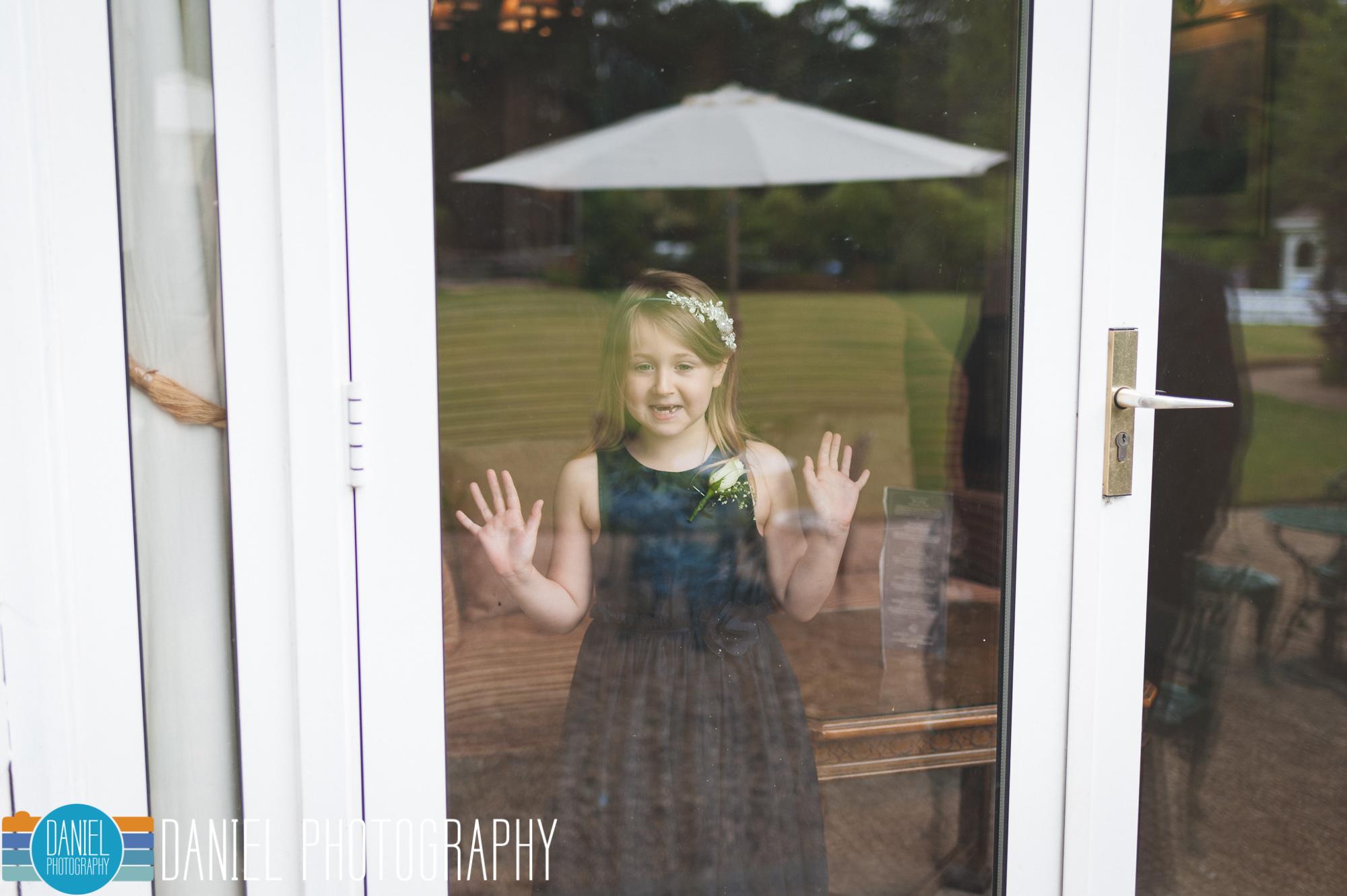 Hayley&Lee_Blog017.jpg