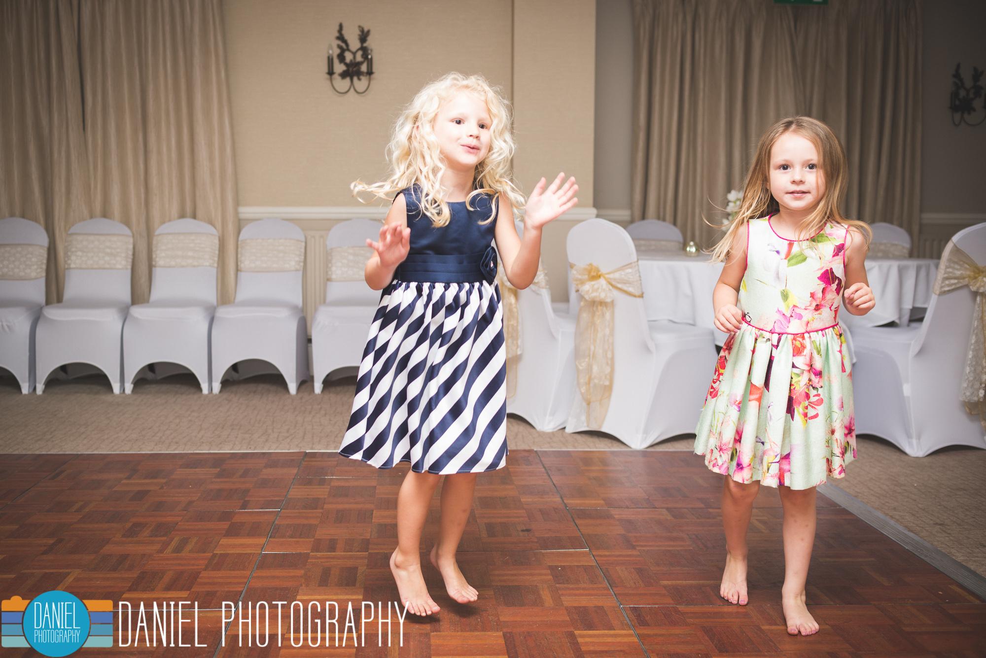 Hayley&Lee_Blog116.jpg