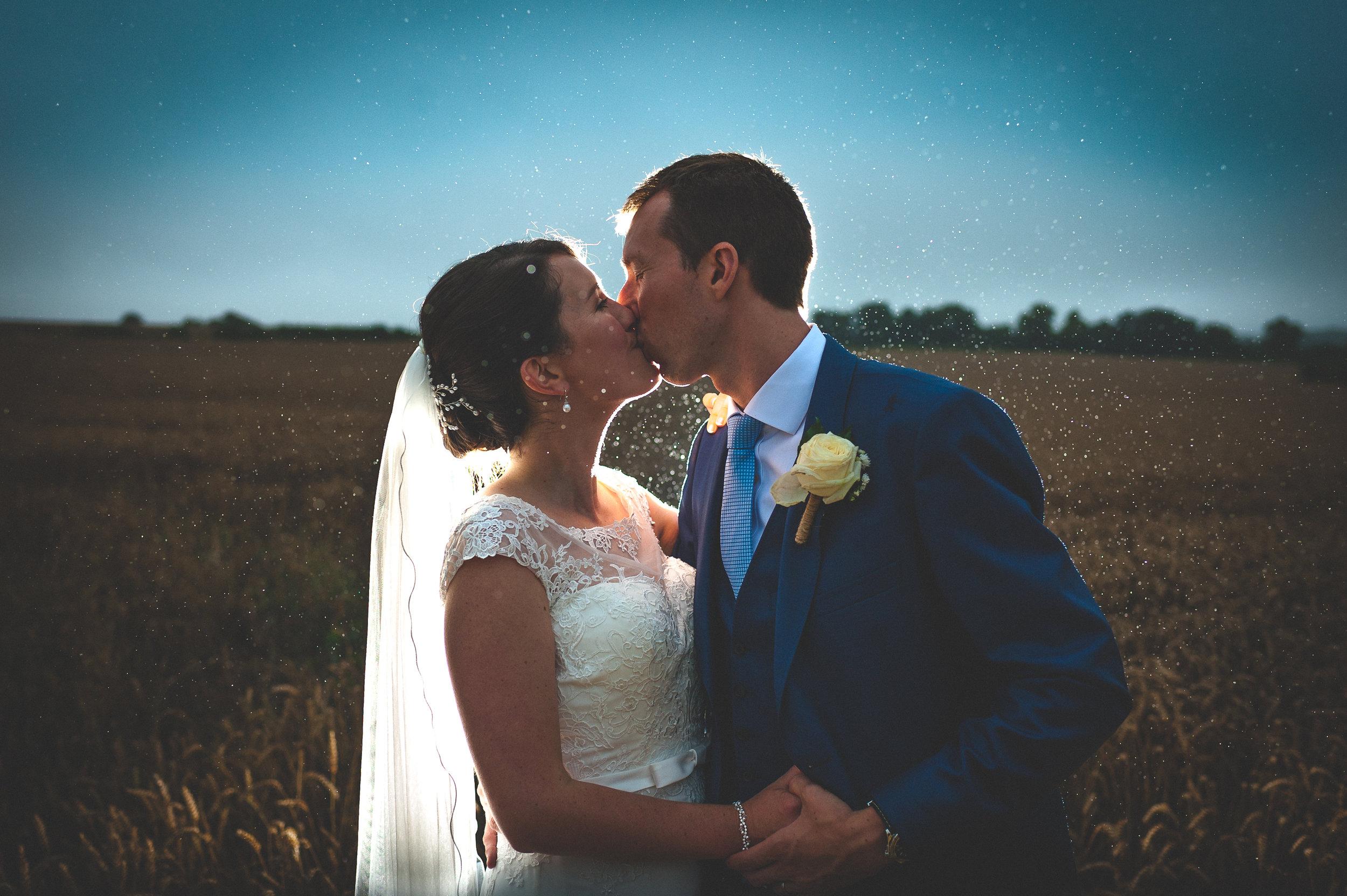 Kathryn&Mike385.jpg