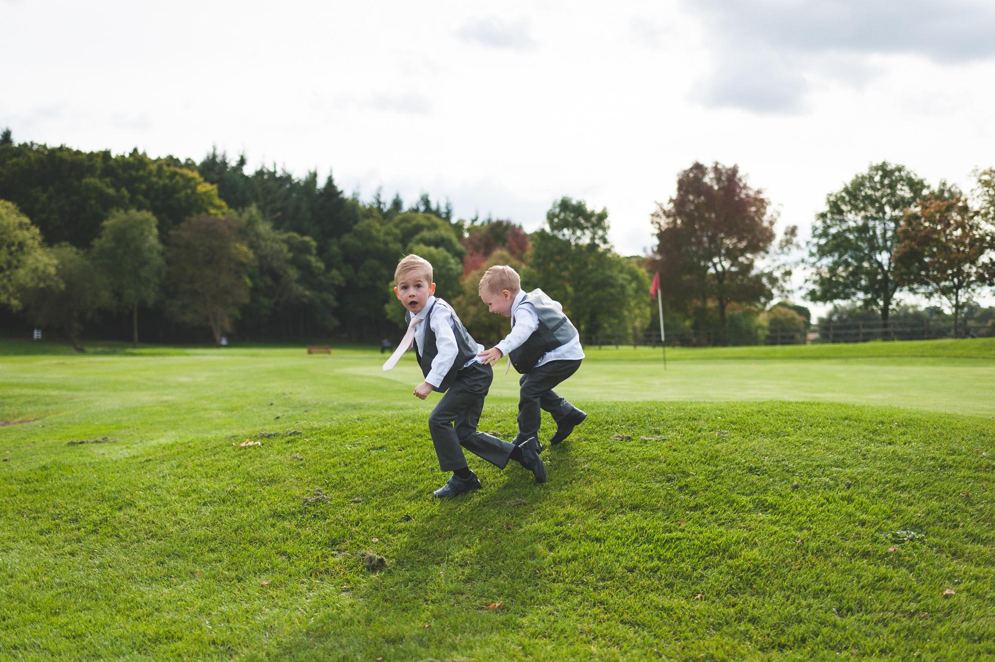 Kerry&Aaron313.jpg