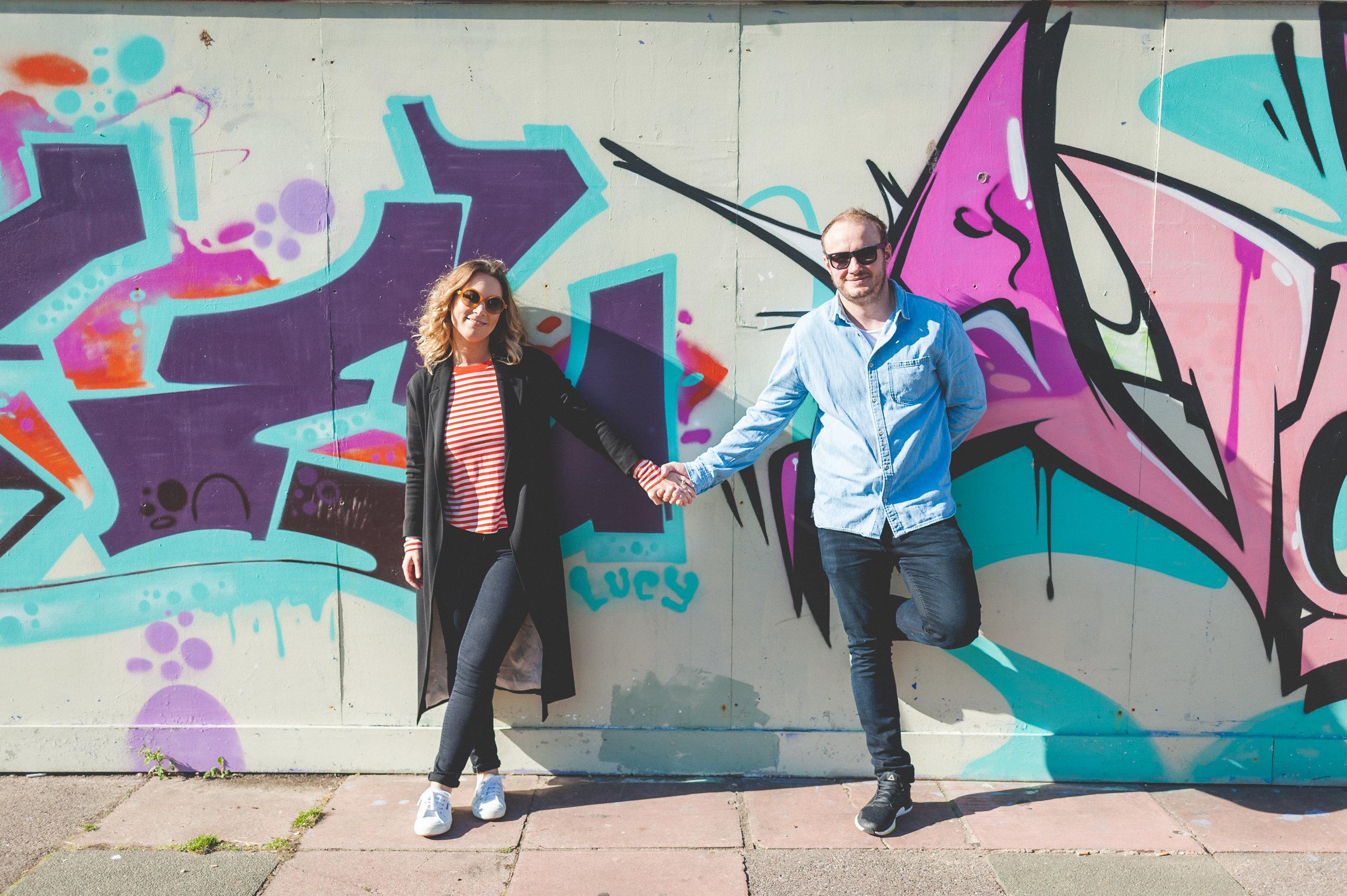 Maddy&RobEng031.jpg