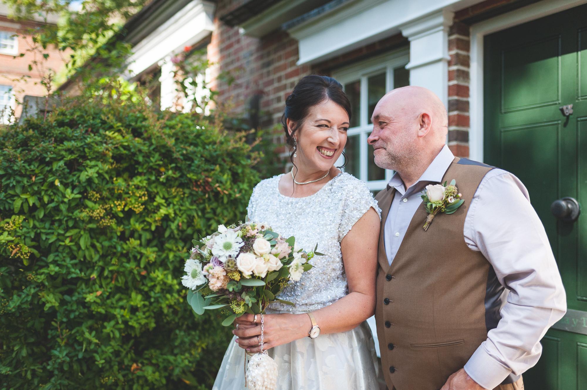 Jane&Mike006.jpg