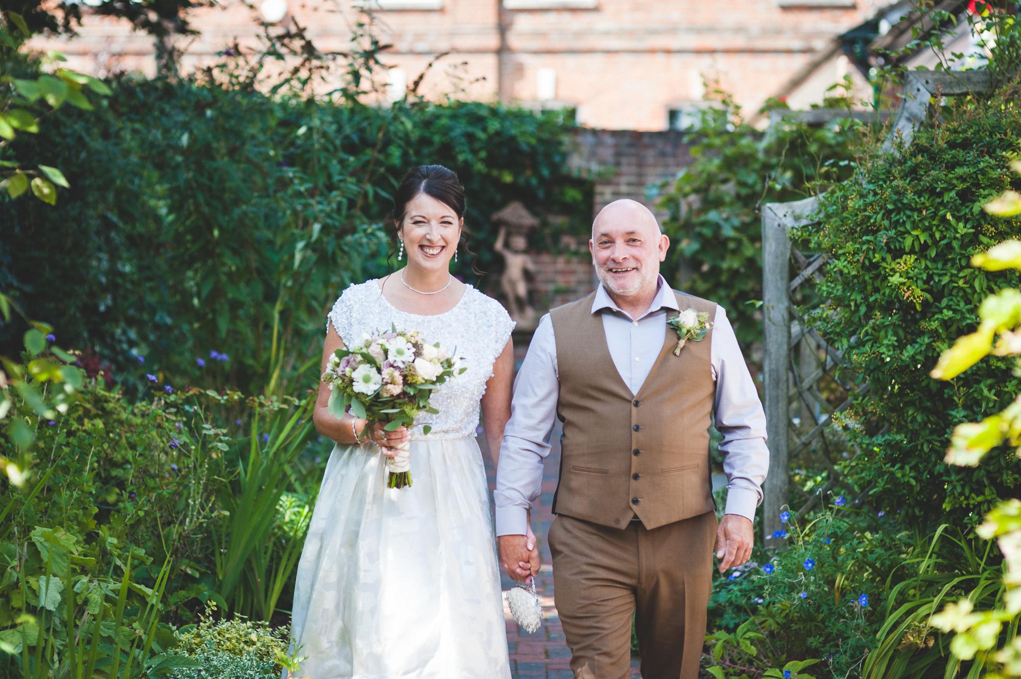 Jane&Mike014.jpg