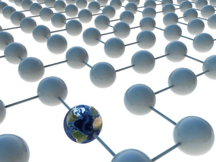 Web 3.0 and Semantic Technologies