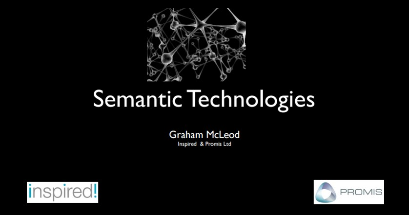 3,05MB - Semantic Technologies