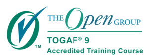 TOGAF Accredited Course.png