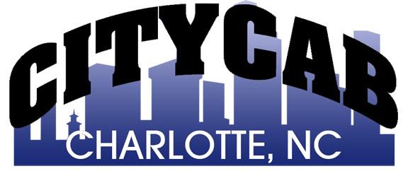 City Cab of Charlotte