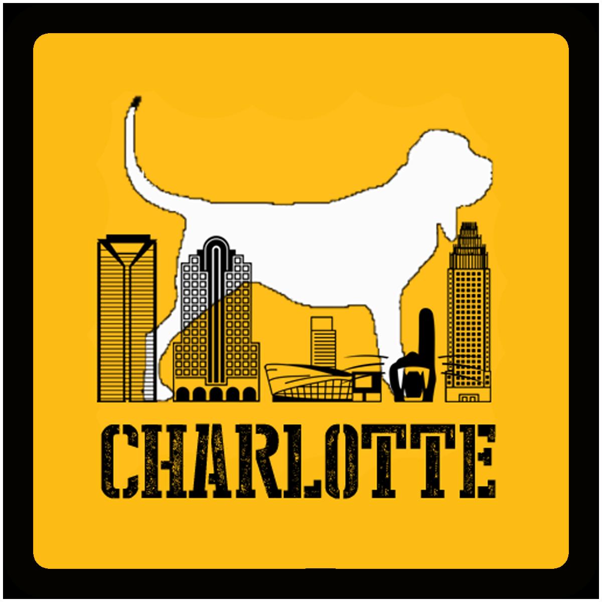 Cab Hound Charlotte Logo.png