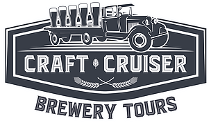 craft cruiser texas craft beer