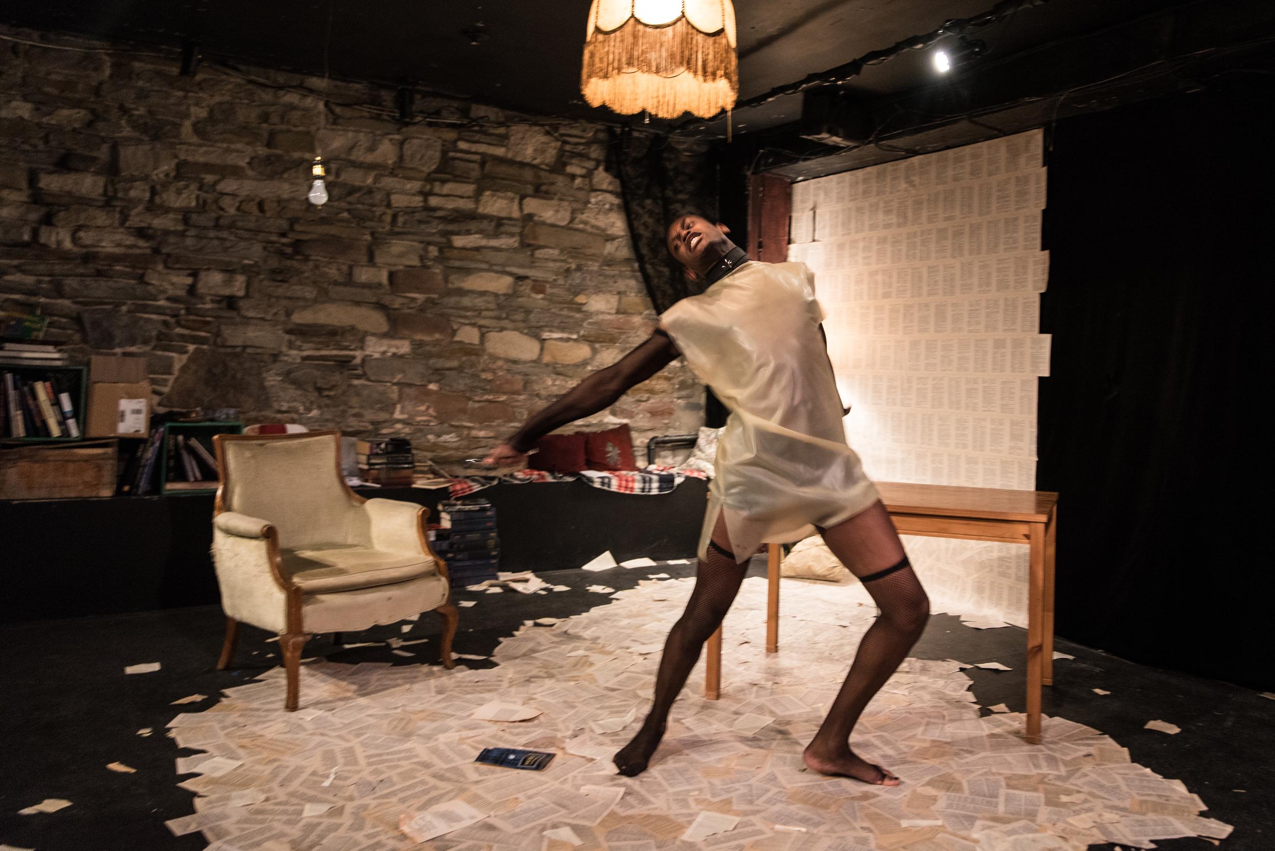 STILL Dress Rehearsal (0289 of 0629).jpg