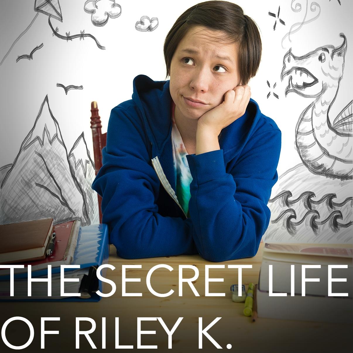 RileyK ss.jpg