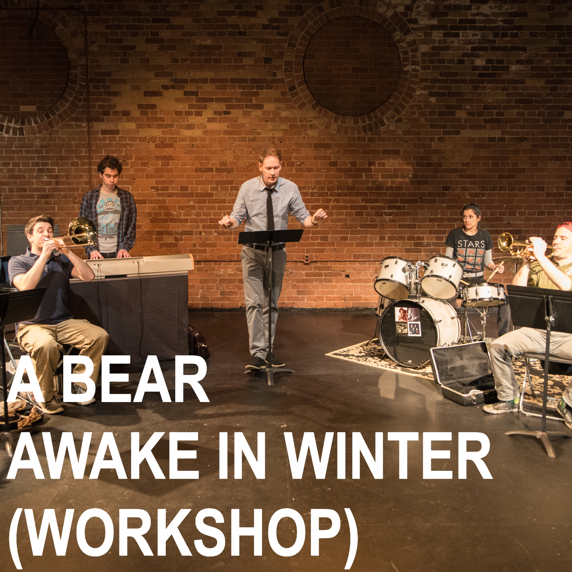 BearWorkshopSquareSpace.png