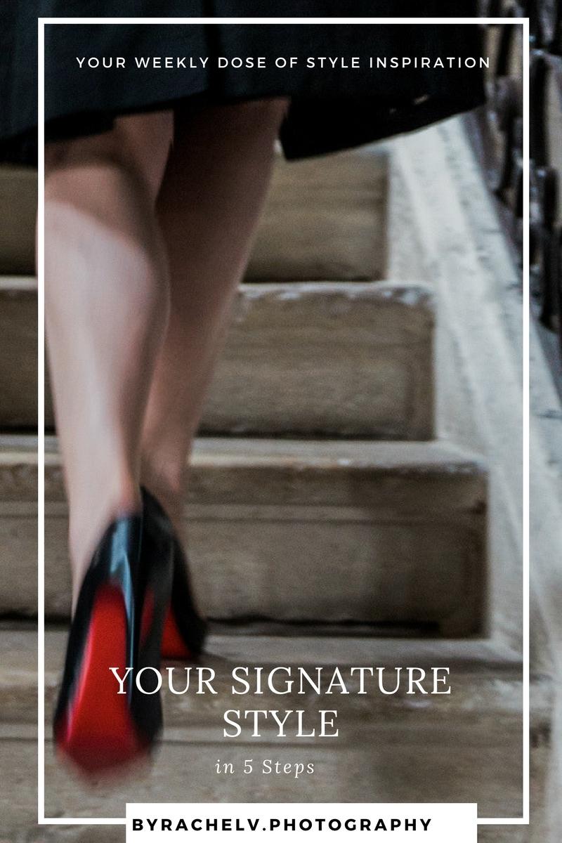 Yoursignaturestyle.jpg