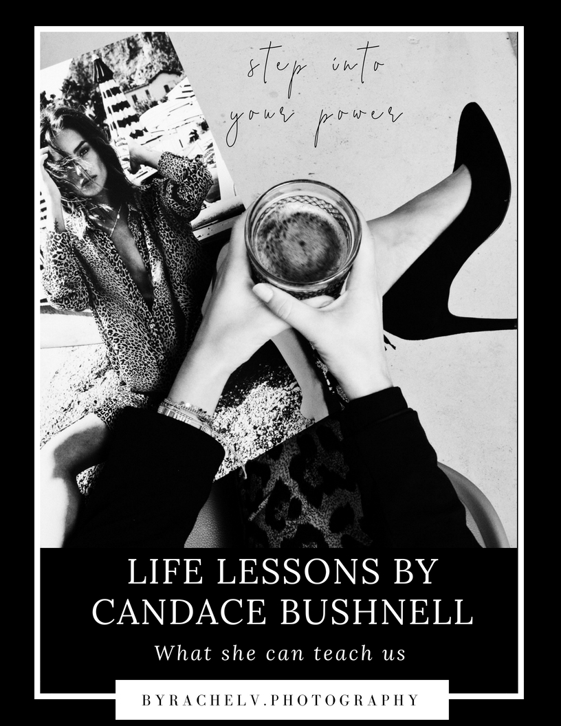 life lessonsbyCandaceBushnell-2.jpg