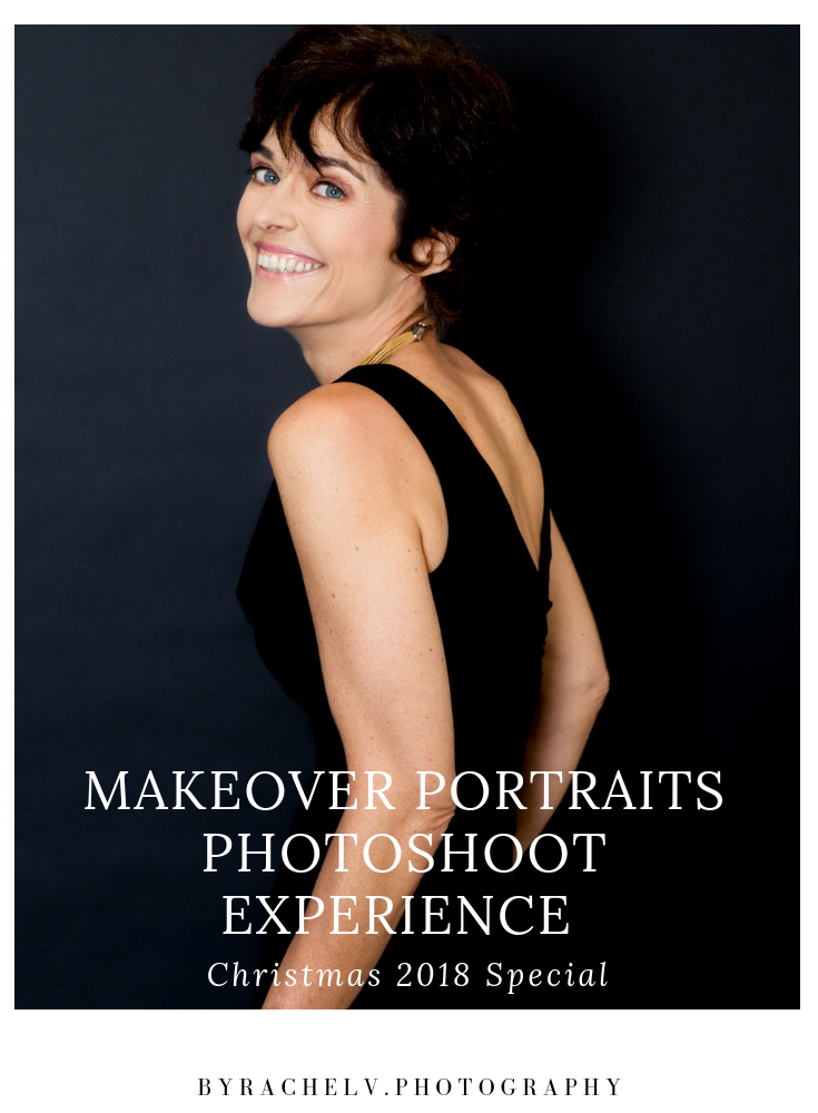 Makeovderportraitsphotoshootexperience.png
