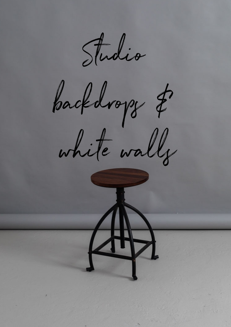 Studio backdrops.jpg