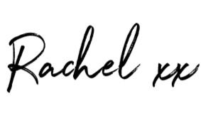 signature_rachel.jpg