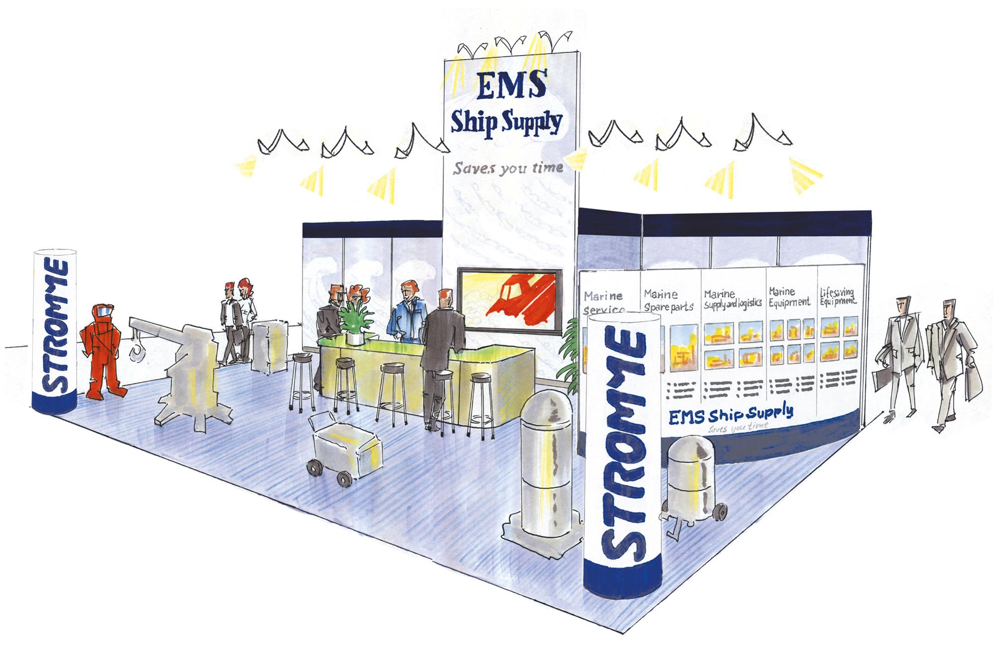 EMS stand_1.jpg