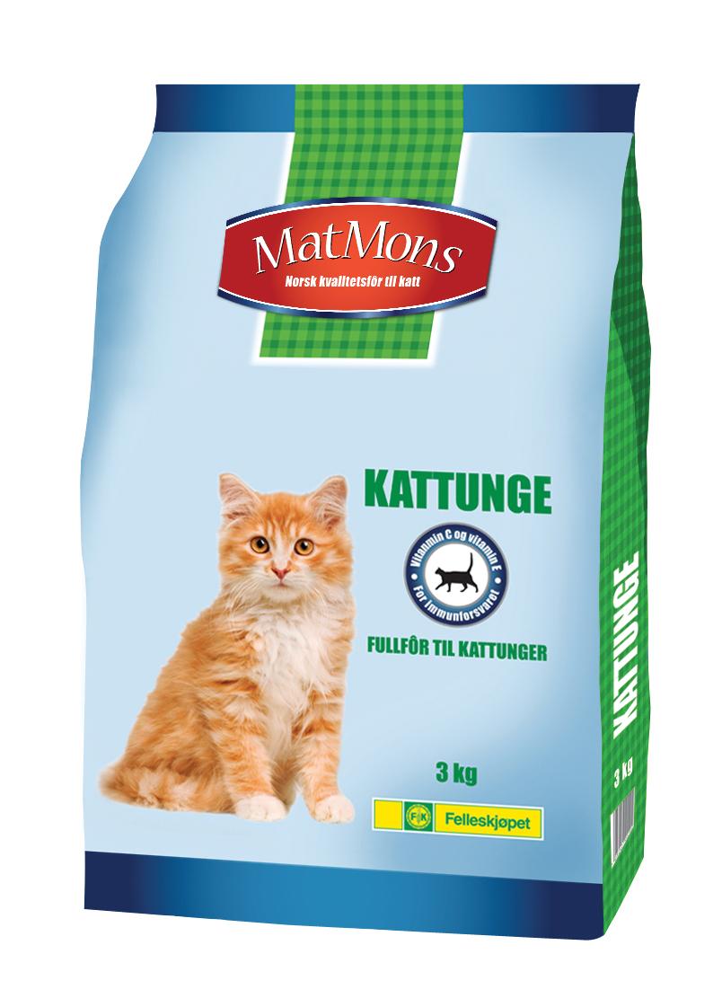 MatMons kattunge ruter.jpg