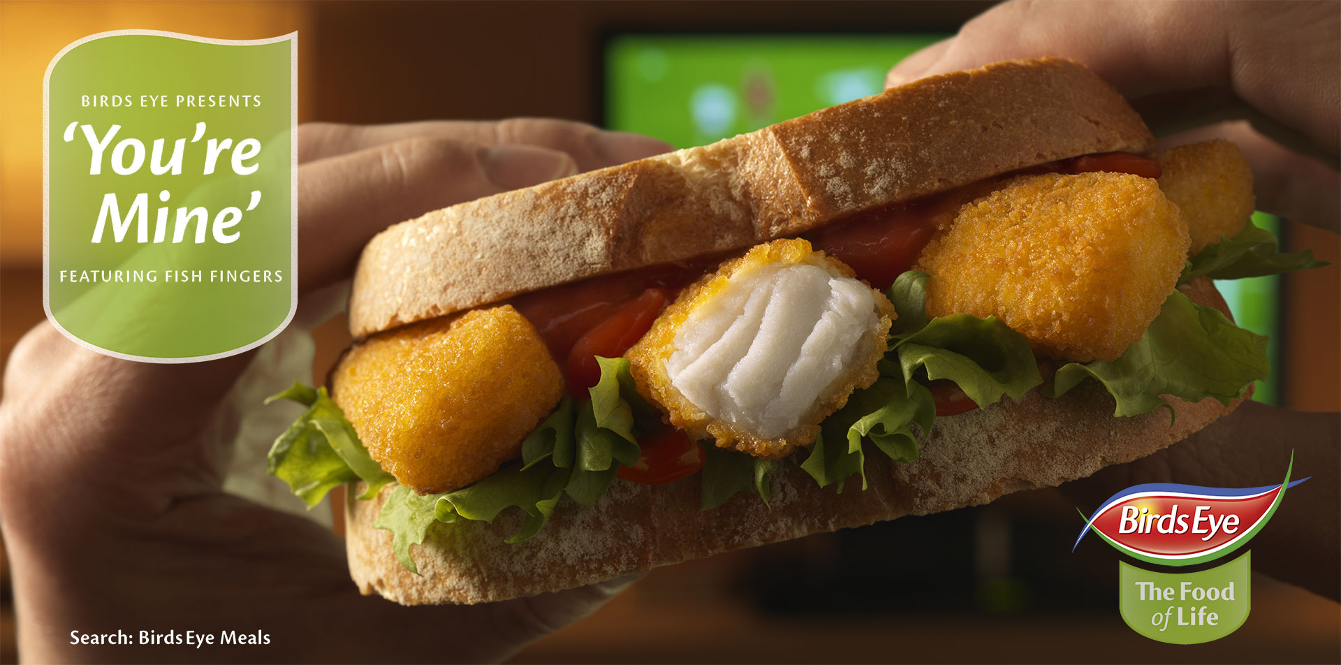 2.Fish-Finger-Sandwich.jpg