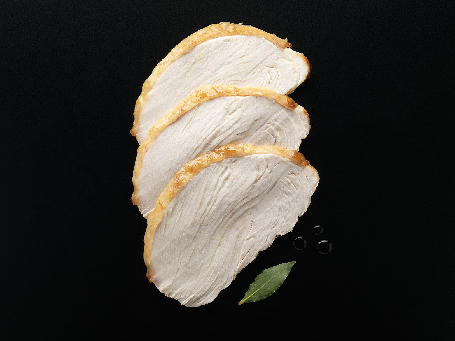 5.British-Butter-Basted-Turkey_018.jpg