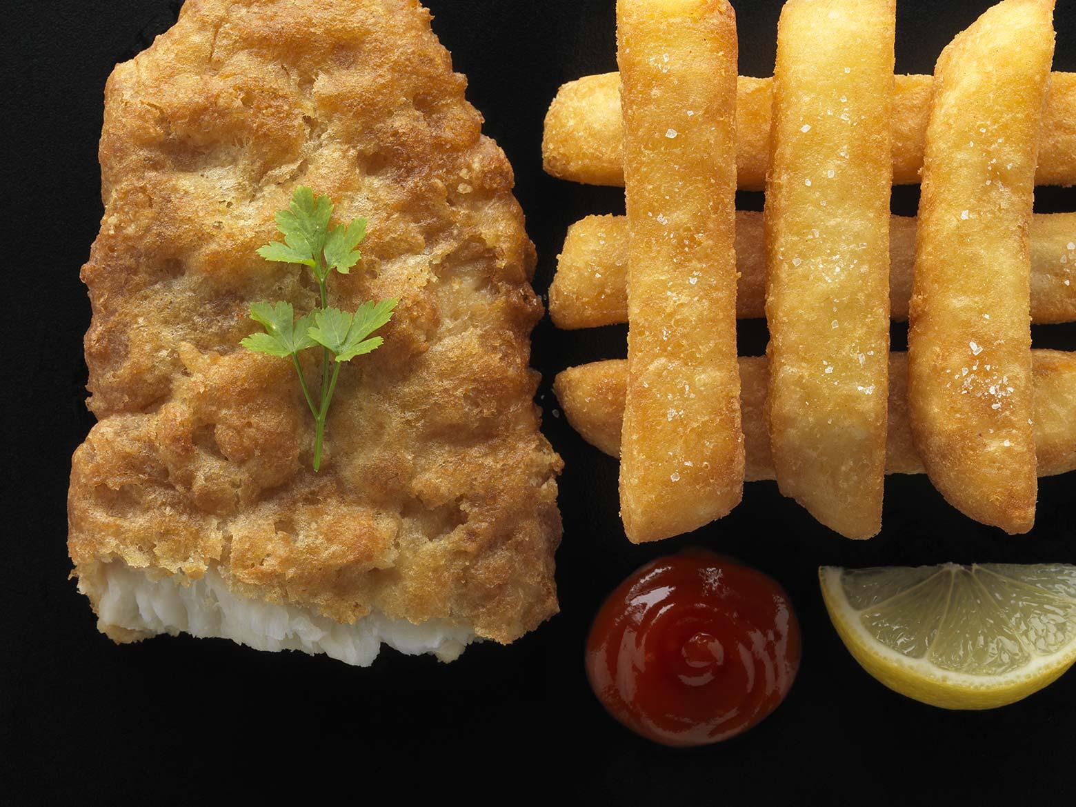 6.Fish-&-Chips_043.jpg