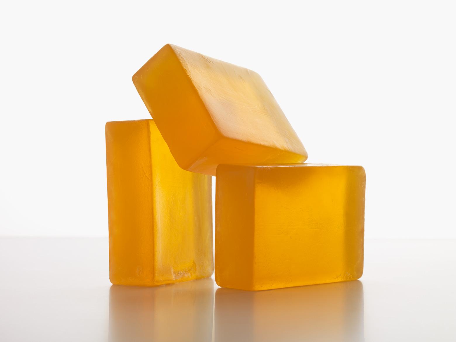 3.SP-R Thumb Soap-close-up_087.jpg