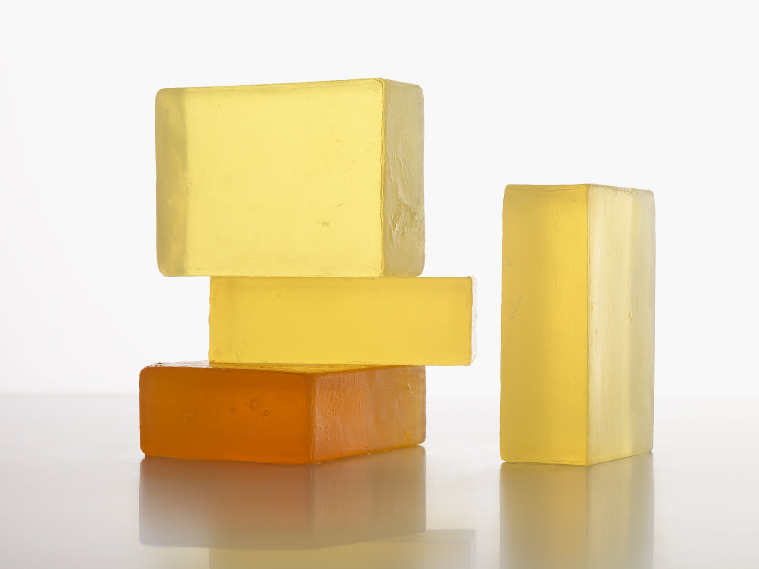 5.SP-R Thumb Soap-Test-3_046.jpg