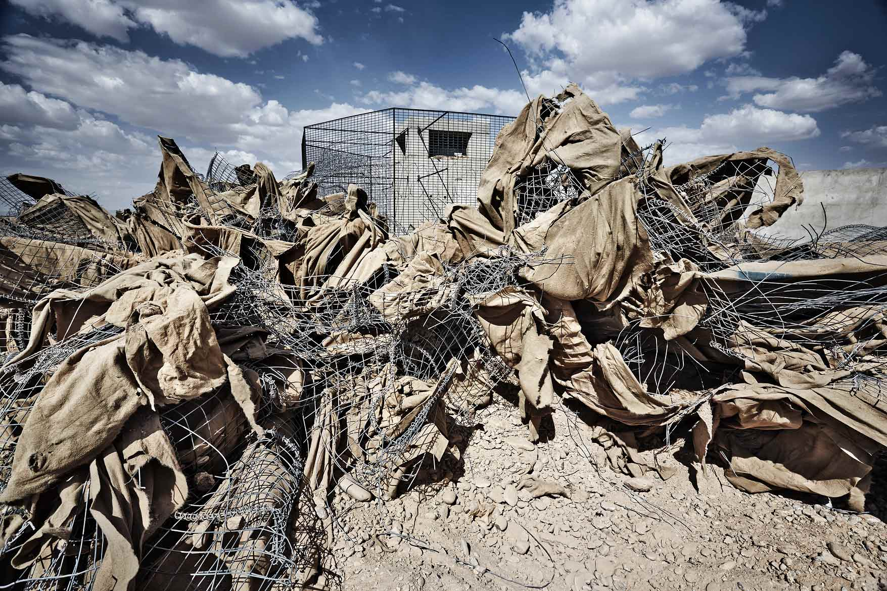7.2014_Afghanistan__MG_2363.flat copy.jpg