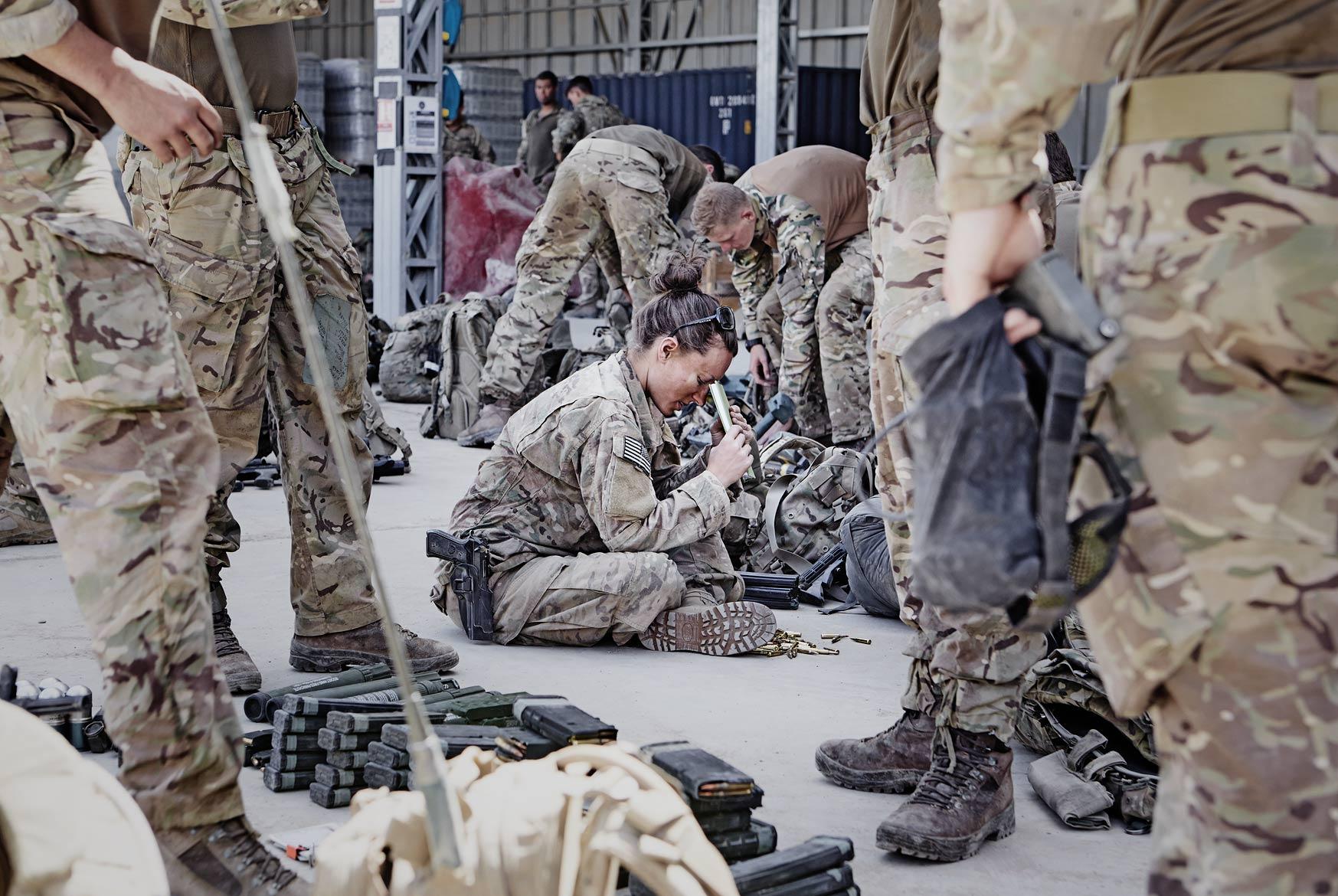 10.2014_Afghanistan__MG_1753.2 copy.jpg