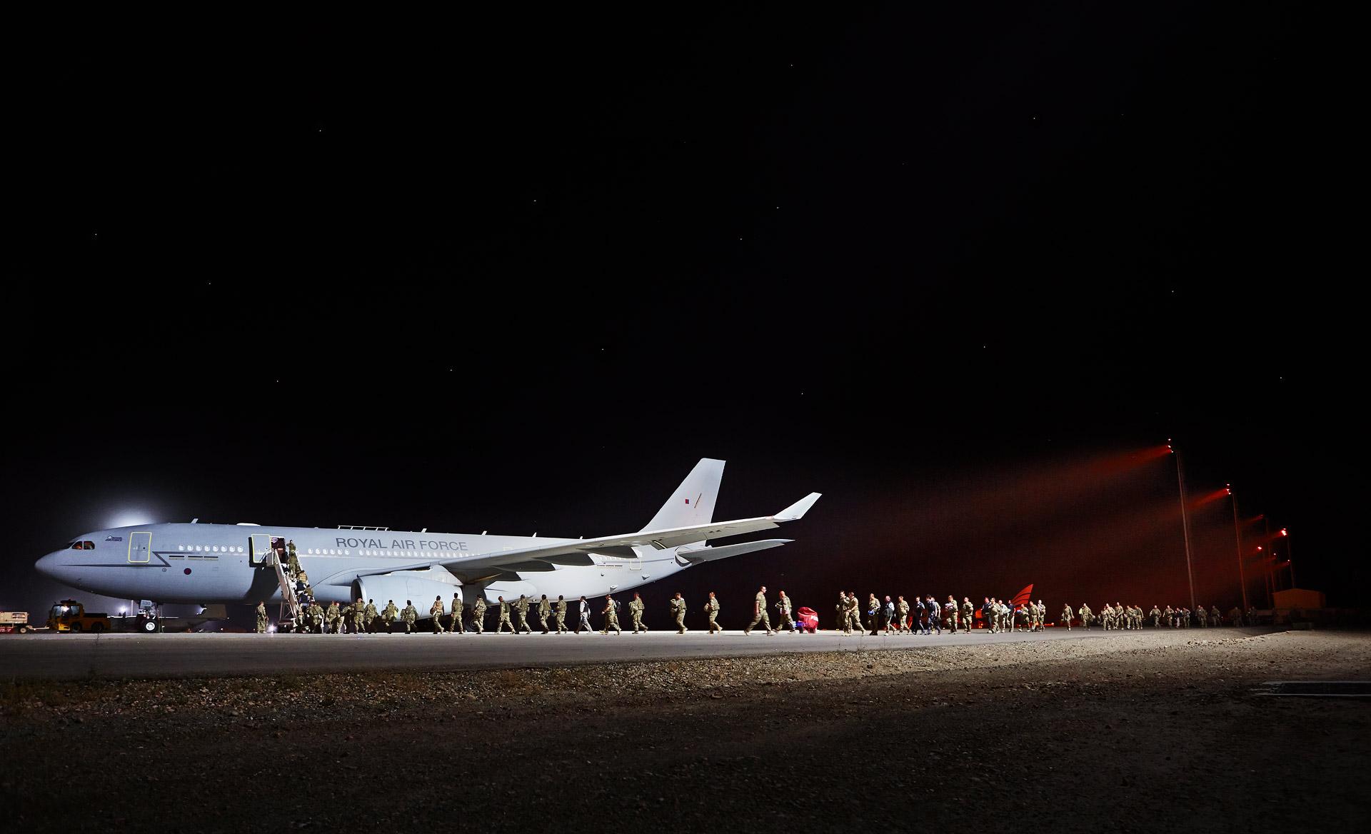 16.Helmand Return.jpg