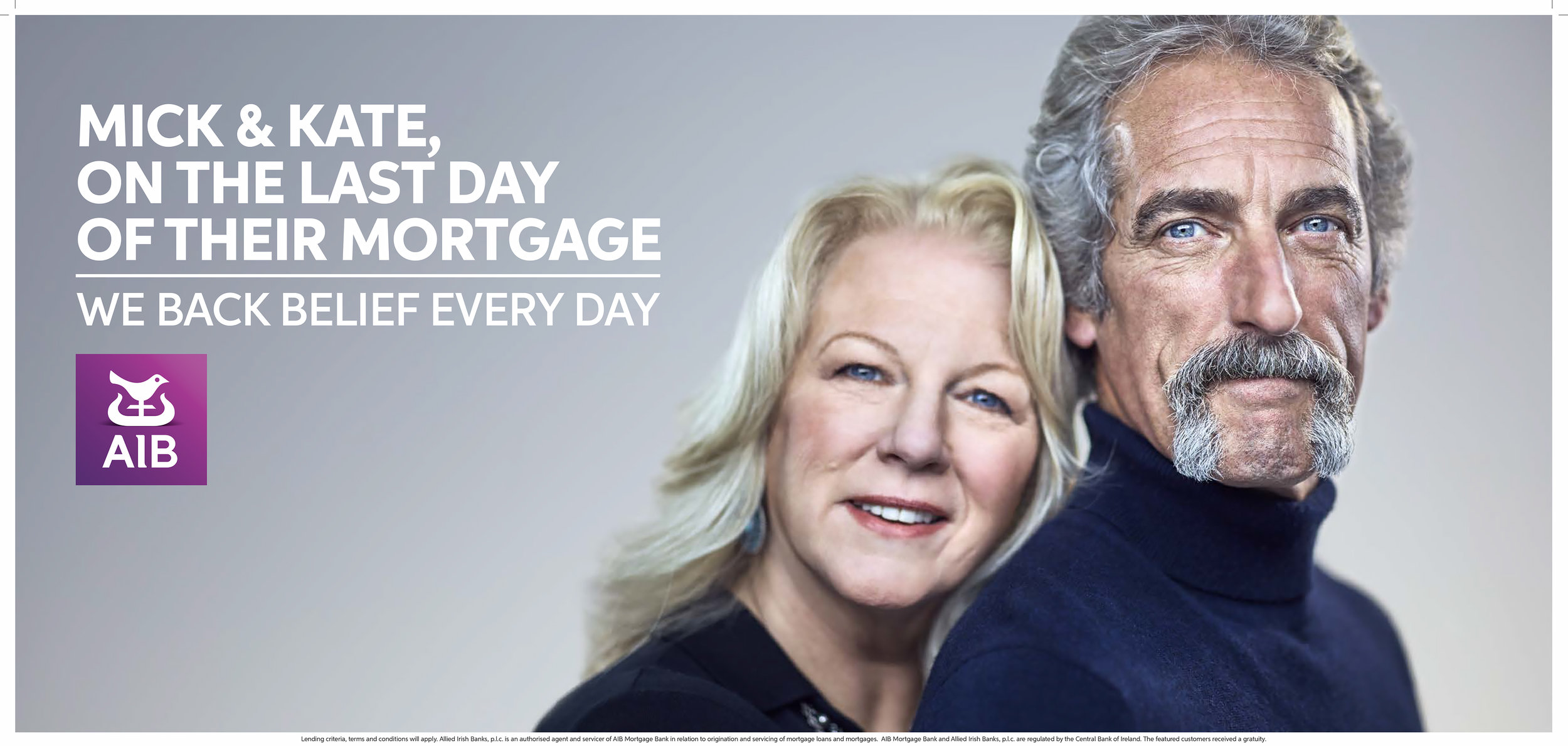 05841RO Mortgages Mick&Kate 48S.jpg