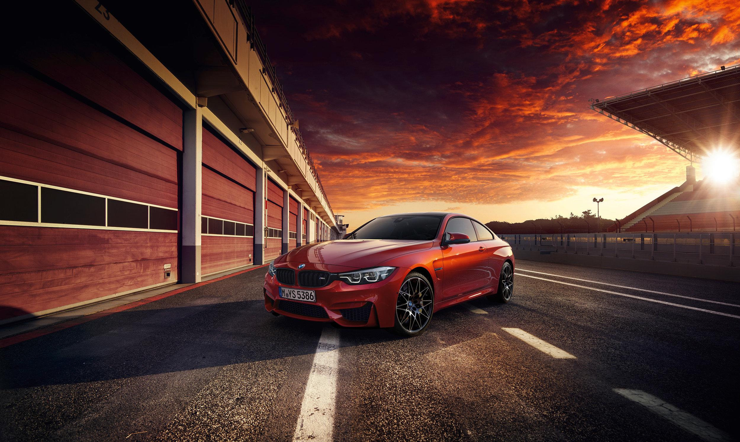 BMWM4CROP.jpg