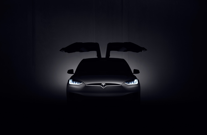 1.Anton+Tesla_X_Front+Page+jpg.jpg