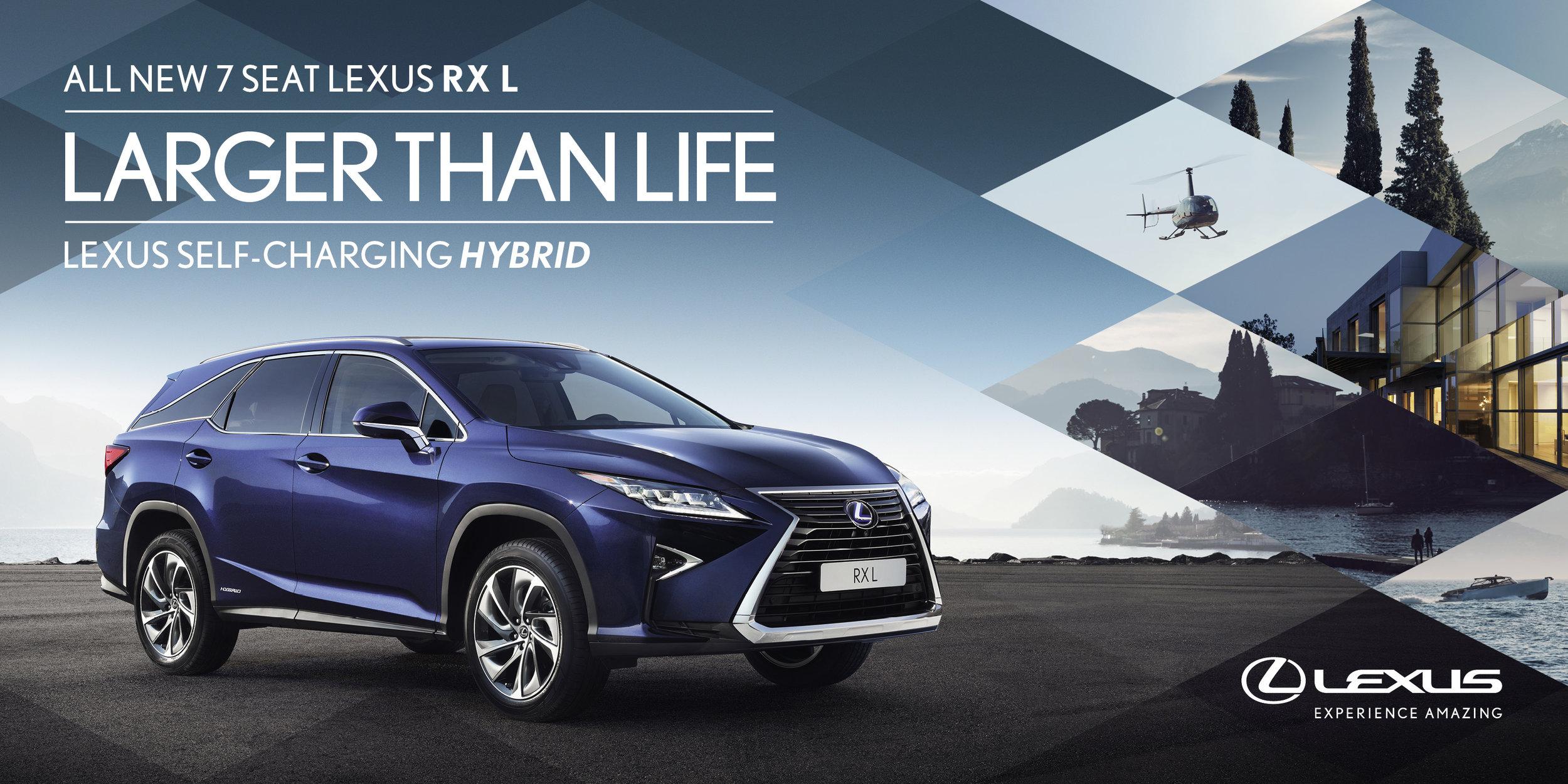 LS029P_RXL_Hybrid_2017_48$_Rural.jpg