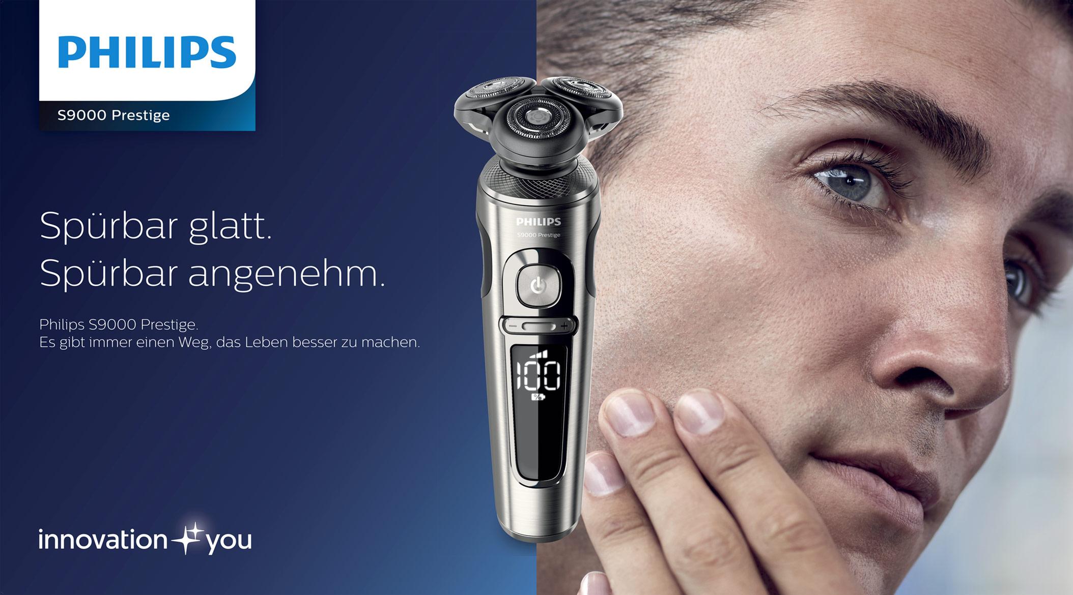 205256273_Philips_IFA_S9000-Prestige_Shaver_2100x3800_HR.jpg