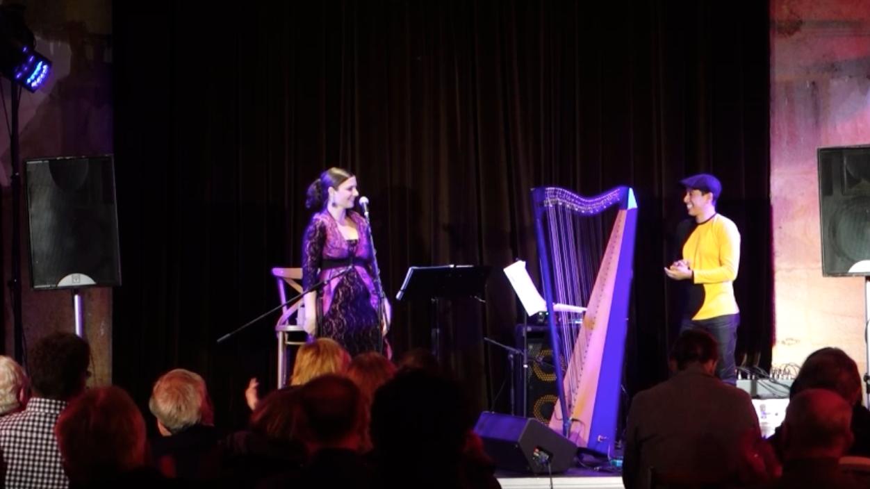 Marta Edmar concert 2015, profile smiles ***FAVE.png