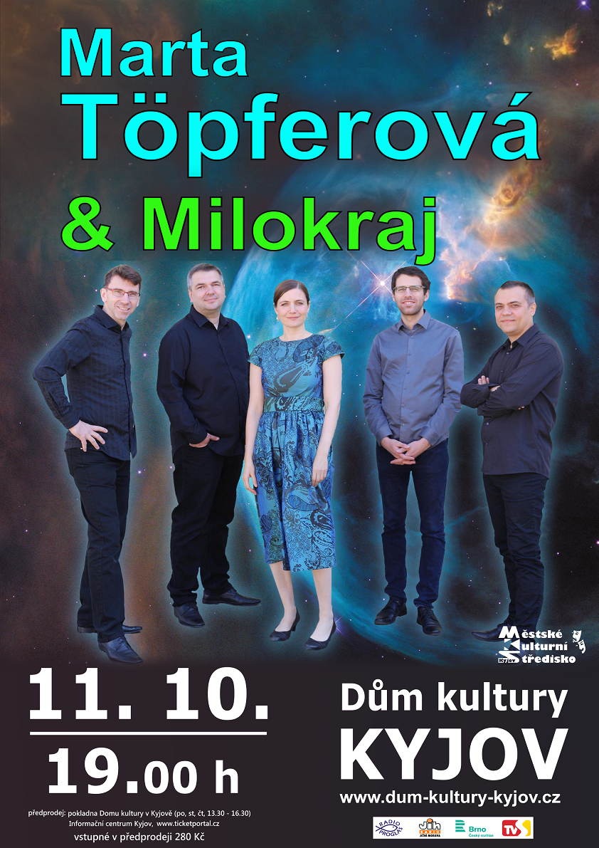 topferova_marta_milokraj_.png