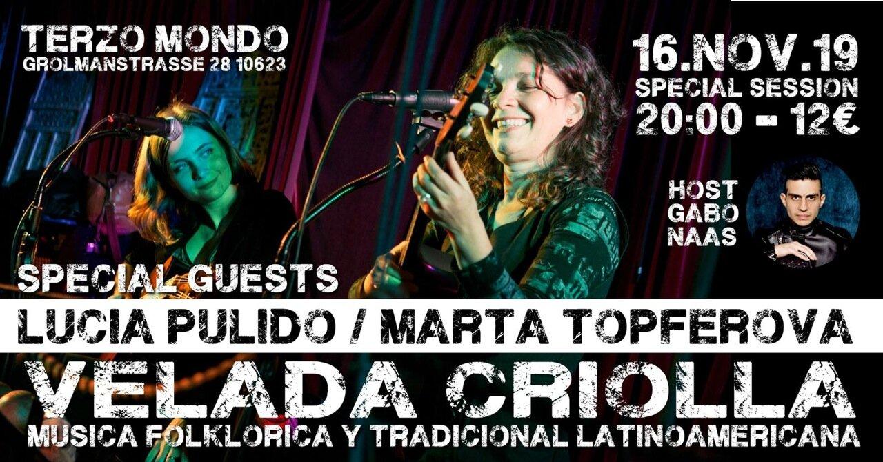 flyer 16.11.2019 Lucia Marta Gabo BERLIN.jpeg