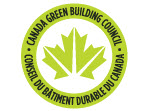 Runner up for the 2016 Green Building Product of the Year award