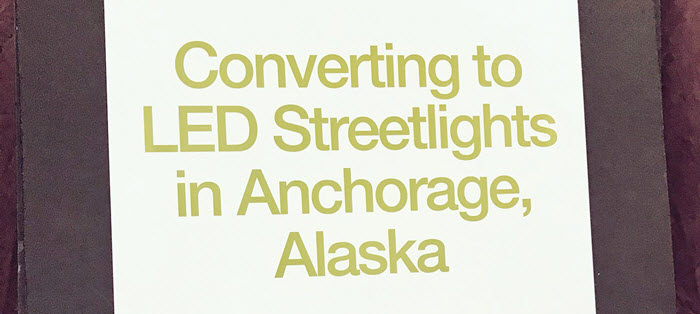 LEDs in Anchorage.jpg