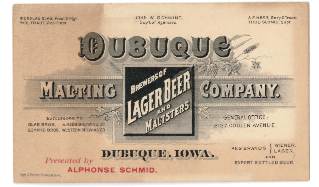 dubuque malting company.png