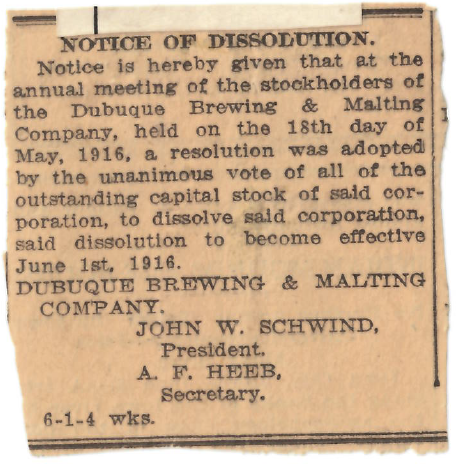 notice of dissolution.png