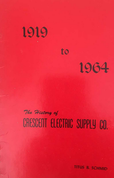 History of Crescent Electric.png